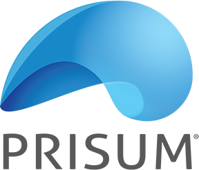 Prisum International - Dedicated to life. Naturally.